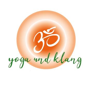 YOGAWELLE – Yoga & Klang
